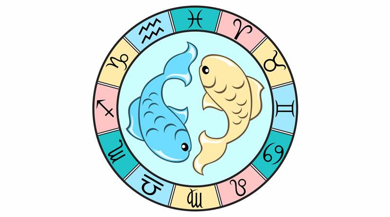 Hor scopo de hoy piscis hor scopo piscis del d a for Horoscopo de hoy acuario hombre