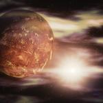 Descubre la influencia de Venus en los signos zodiacales
