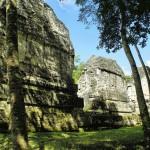 El horóscopo maya: características principales
