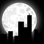 Signo lunar en Tauro