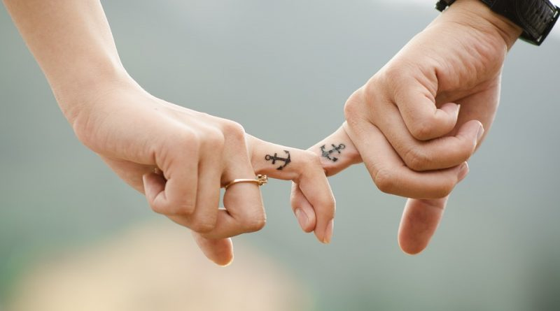 signos-del-zodiaco-que-se-complementan