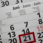 Signos del zodíaco según fechas