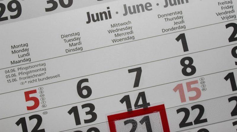 signos-del-zodiaco-segun-fechas