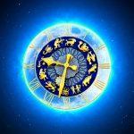 Los signos del zodíaco y su personalidad