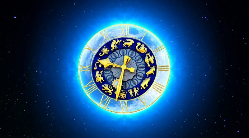 aignos del zodíaco y su personalidad