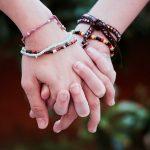 ¿Qué signos del zodíaco son los más fieles?