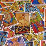 La astrología y el tarot: Relaciones y diferencias