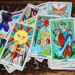Tarot y signos del zodíaco: Conoce la carta que te corresponde