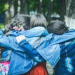 ¿Cómo es la amistad para cada uno de los signos del zodíaco?