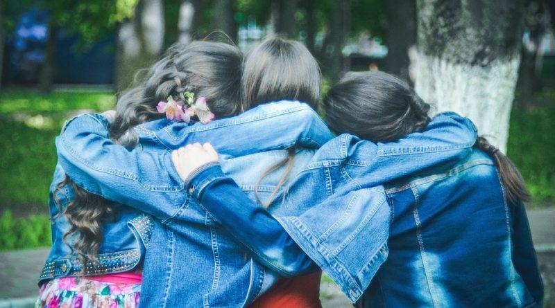 cómo es la amistad para cada uno de los signos del zodíaco