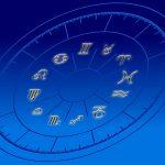 Los signos del zodíaco y sus ascendentes