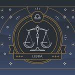Cómo son los Libra - Características y personalidad