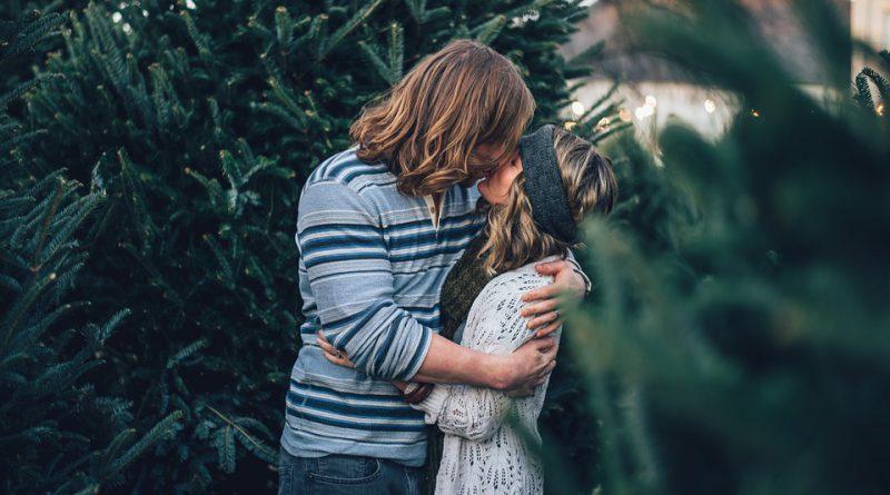 compatibilidad en el amor de Tauro