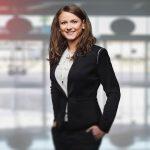 La mujer Aries - Características y personalidad