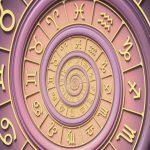 Las doce casas zodiacales: ¿Qué significan?